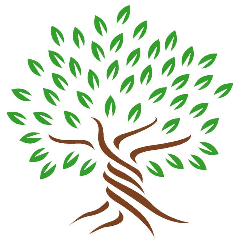 Древ 13 - отделка деревом в Саранске