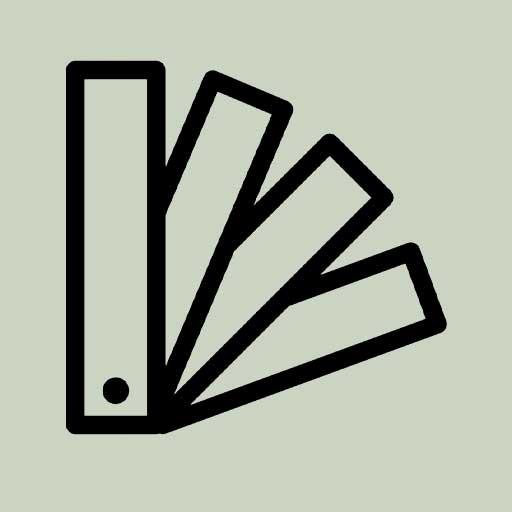 13 древ -подбор материала для отделки