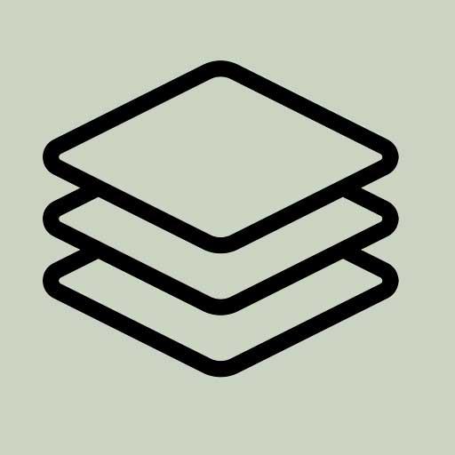 13 древ -Вариативность материалов для отделки